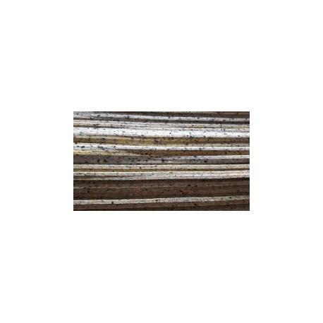 Pallet 100 m2 polypress 1 cm 140 kg/m3