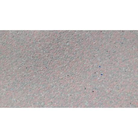 polypress blok 100x100 cm
