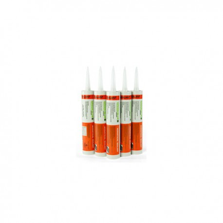 Green Glue Kit Sealant
