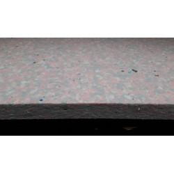 A kwaliteit Agglomer 4 cm 160