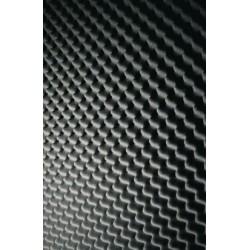 Noppenschuim 2 stuks 50x100 cm