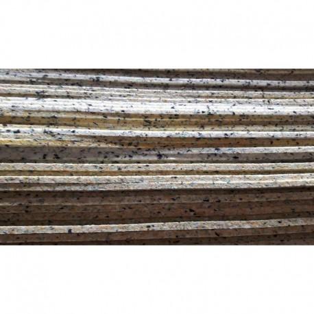 Rol polypress 5x1 meter 20 mm dik dichtheid 240