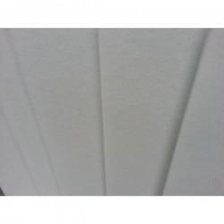 Akoewol polyesterwol 2 cm 30 kg / m3