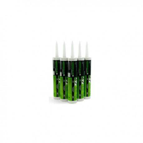 Green Glue compound 828