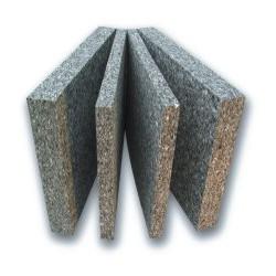 200 kg / m3 Polypress 100x100x3 cm