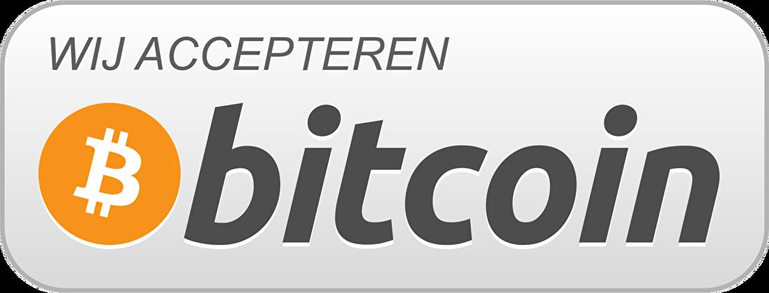 BITCOIN-NL.png
