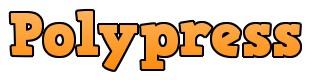 Polypress geperst vlokkenschuim geluidsisolatie platen wandisolatie en vloerisolatie